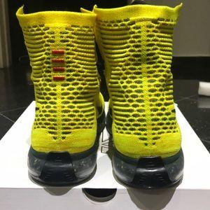 premium selection c0c26 8b8ab Nike Shoes - Men s Kobe X 10 Elite Coda Opening Night Sz 11.5